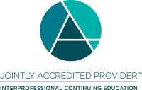 Joint accred logo