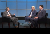 Conversations in HCV: Elimination and Treatment Challenges