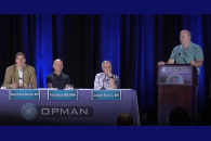 Optimal Management of HIV Disease & Hepatitis:  Clinical Conference XXVII (OPMAN) – Enduring Video Archive