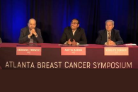 Atlanta Breast Cancer Symposium Enduring Video Archive
