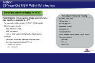HIV Management Considerations for Diverse and Challenging Populations